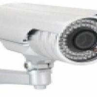 4999 CCTV 4channel system special