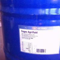 Engen Agrifluid Oil 210lt