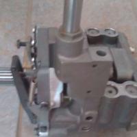 Hydraulic Pump 230 240 275