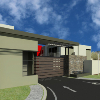 Mordern Newly Developed Units Up For Sale In Sandown