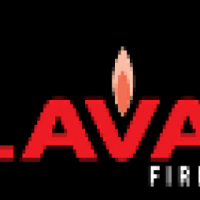 Lava Fires, specialised manufacturer of Braais, Fireplaces & Canopies