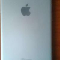 iPhone 6 64GB R4000