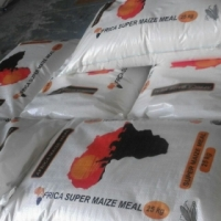 Maize Meal for Sale - Looking for Dealers / Contract Clients