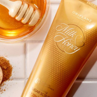 ORIFLAME BUSINESS OPPORTUNITY