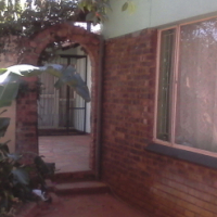 House for sale in Orchard