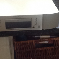 Marantz cd player for sale