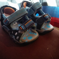 baby boy shoes . As well as clothing