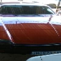 Selling Jaguar XJS