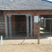 house redused