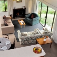 Midlands Holiday Home for sale
