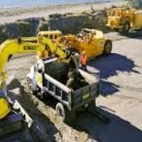 Grader,Bulldozer,dumptruck operators training skills centre +27711367353