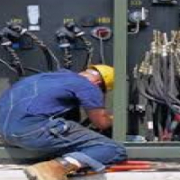 24/7 Electrician Availables In sandton