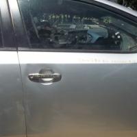 Kia Cerato doors for sale!!