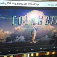 Lg full HD LED smart tv for sale