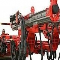 DUMP TRUCK, EXCAVATOR,MOBILE CRANE,GRADER,TOWER CRANE BOILER MAKING AND OTHER MACHINES