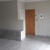 Office – Retail space FOR RENT at 26 Onida Ave, Val-De-Grace, Pretoria