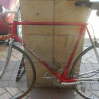Somec Bicycle