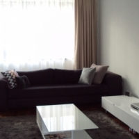 2 Bedroom Apartment in Rosebank