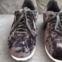 selling NIKE CORTEZ Classic Sneaker