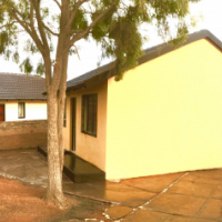 Now available!!! Neat house for rent
