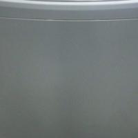 Hisense top loader