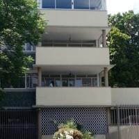 3 Bedroom Apartment in Illovo
