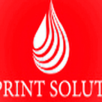 All Print Solutions