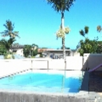 Property for sale in umkomaas