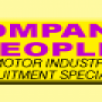 Used Car Sales Executives