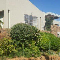 TO RENT: R 14 000.00