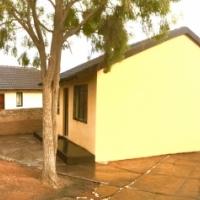 URGENT: 2 bed house for sale at Soshanguve