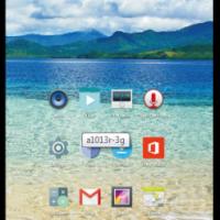 """Mecer Xpress Smartlife 10.1"""" Tablet"""