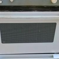 Kelvinator Eye Level Oven