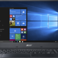 "Acer Travelmate P2 15.6"" Notebook Model NX.VELEA.012"