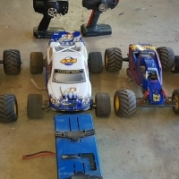 Rc Cars for sale