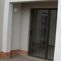 Ground floor townhouse for sale-Jansenpark,Boksburg