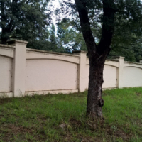 RESIDENTIAL DEVELOPMENT PROPERTY FOR SALE
