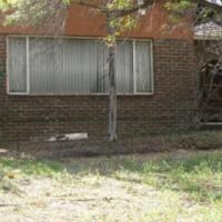 DONKERHOEK HOUSE FOR RENT