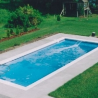 Lapa and Swimming pools Specialists