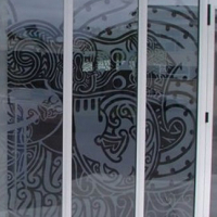 3D lettering, frosted Glass Vinyl, Banners,Stickers,Car Branding, branding and more  0110762882