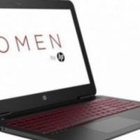 "HP OMEN 15.6"" Gaming Notebook i5 Processor 12GB Memory 4GB Graphics"