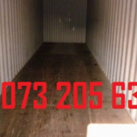 12m storage container for sale