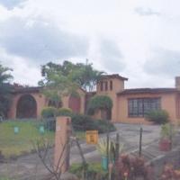 3 Bedroom House with pool in Mandeni, North Coast KZN