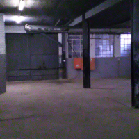 932m2 factory to let in Germiston