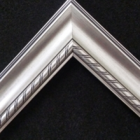 PREMIUM FRAMES - FOR ALL YOUR FRAMING NEEDS