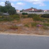 Sole Mandate: Plot for sale in Port Owen: VELDDRIF; Ref: 2118