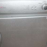 Defy tumble dryer S025712a