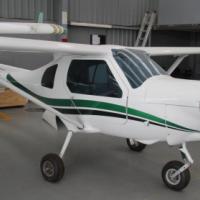 2005 Jabiru SP 2200 For Sale