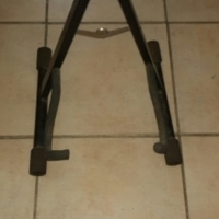 Guitar stand in good condition