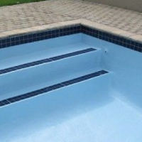 PUT THE SPARKLE BACK IN YOUR POOL AGAIN - CALL POOL DOCTOR